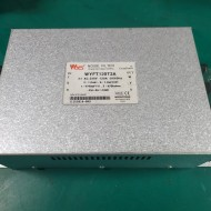 NOISE FILTER WYFT120T2A (중고)