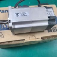 A급 미사용품 AC SERVO MOTOR MSMD022G1T (200W)