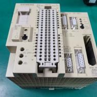 PLC SIEMENS 6ES5 095-8MB02 (중고)