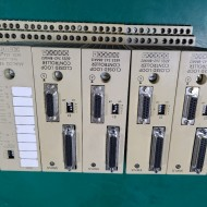 PLC SIEMENS CLOSED LOOP CONTROLLER 6ES5 262 8MA12 (중고)