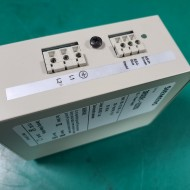 POWER SUPPLY 3RX091-20230 (미사용중고)