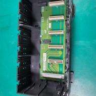 PLC MAIN BOARD GM6-B04M (중고)