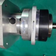 감속기 HPG-50A-05-F0BCCE(J2BCCE-MSP225) 5:1 (중고)