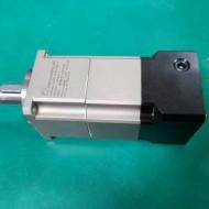 감속기 APEX AB/F042-S2-P1 (30:1 중고)