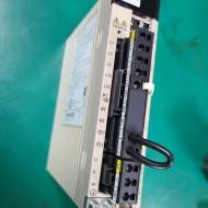 서보팩 SERVOPACK SGDV-R90A11B002000 (100W 중고)