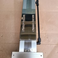 ACTUATOR RCS-SM-N-M-100-CR-K-VR-SP (ST=100, 중고) 엑츄에이터