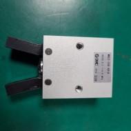 GRIPPER CYLINDER MHC2-25D(미사용중고) 그리퍼 실린더