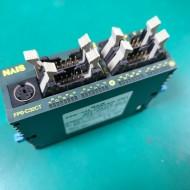 NAIS FPO-C32CT CONTROL UNIT AFP02543C ver.2.3 (중고)
