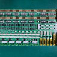IO B'D TMC-AD432P+416P REV11.2 (미사용중고)