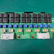 M-BOX B'D M12M01-020WOOA REV3.0 (중고)