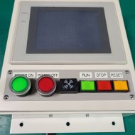 INTERACTIVE DISPLAY NT31-ST122-EV2 (중고) 3F7-PTB-E-24