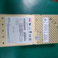 POWER SUPPLY MP6-3E-1D-4LL-00 (중고)