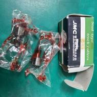 (A급 포장상태)STUD TYPE TRACK ROLLERS CF5V 트랙롤러 베아링