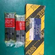(A급 포장상태)크로스롤러 가이드 VR3-50HX7Z