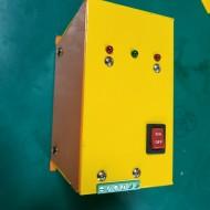 POWER SUPPLY JS MAGET M24 DC24V (중고)