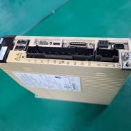 SERVPPACK SGDV-2R8A11B002000 (400W 중고) 서보팩