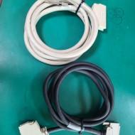 MOTION BOARD CABLE CN20-1/CW+AMC-C0224AP-C M10C33-020D07B/CW (중고)