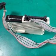 PLC FX2NC-16EX (중고) 미쓰비시 피엘시