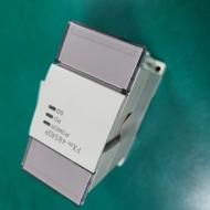 PLC FXON-485ADP (중고) 미쓰비씨 피엘씨