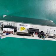 CKD ABSODEX DRIVER AX9000MU-U0 (중고)