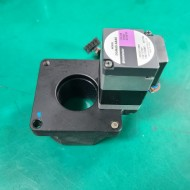 HOLLOW ROTARY ACTUATOR DGM60-ARAK (중고) 로타리 엑츄에이터