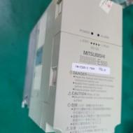 INVERTER MITSUBISHI FR-E520-0.75KN (중고) 인버터