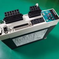 SERVO DRIVE PANASONIC MADDT1205003 (100W 중고) 파나소닉 서보 드라이브