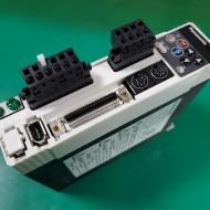 PANASONIC SERVO DRIVE MBDDT2210 (400W 중고) 파나소닉 서보드라이브