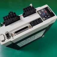 PANASONIC SERVO DRIVE MCDDT3520 (750W 중고) 파나소닉 서보 드라이브