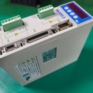 HARMONIC DRIVE HA-655-1-200 (중고) 하모닉 드라이브