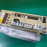 YASKAWA SERVOPACK SGDM-04ADA (400W 중고) 야스까와 서보팩