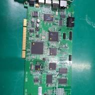 RSA-MMC-BDPOA2PSA (중고) 엠엠씨 카드