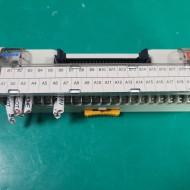 SAMWON TERMINAL XTB-40H (중고) 삼원 터미널