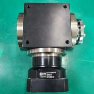 ATG SERVO MOTOR 감속기 KST110-R80NB-50R (중고)