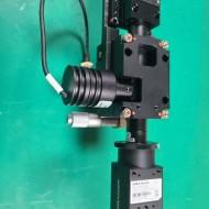 HIKVISION MACHINE VISION CAMERA  MV-CA013-20GM+DR-P08-1W (중고) 비젼 카메라