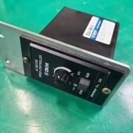 DKM SPEED CONTROLLER DSA-090-D (중고) 디케이엠 스피드 콘트롤러