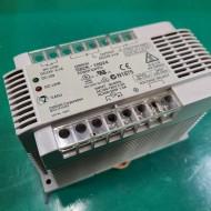 OMRON POWER SUPPLY S82K-10024 (중고) 옴론 파워 서플라이