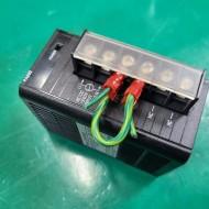 OMRON PLC POWER CJ1W-PA202 (중고) 옴론 피엘씨 파워