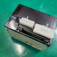 OMRON PLC CPU CJ1G-CPU43H (중고) 옴론 피엘씨 씨피유