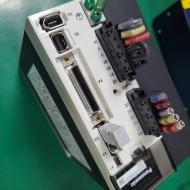 PANASONIC SERVO DRIVER MDDHT5540L01 (중고) 파나소닉 서보 드라이버