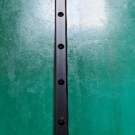 THK LM GUIDE HSR20(620mm-중고) 삼익 엘엠가이드 레일