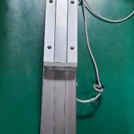 SMC RODLESS CYLINDER MY1B32-300Z (중고) 로드레스 실린더