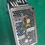 TDK-LAMBDA POWER SUPPLY HWS150-24/A (중고) 람다 파워 서플라이