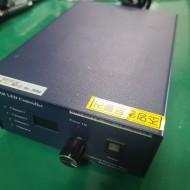 4-CHANNEL DIGITAL LED CONTROLLER R6X12 (중고) 4채널 디지탈 콘트롤러