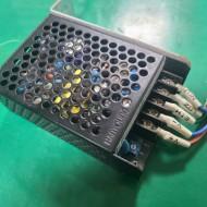 POWER SUPPLY HNPS15S-24-T (중고) 파워 서플라이