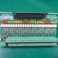 (A급)MOTION CONTROLLER MMC-LM11 알렌브래들리 모션 콘트롤러