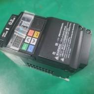 OMRON INVERTER 3G3MX2-A2002-V1 (중고-미사용품) 옴론 인버터