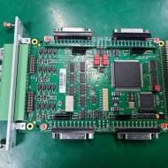 DELTA TAU ENCODER STEPPER ACC-24E2S (중고) 델타타우 엔코다 스텝퍼