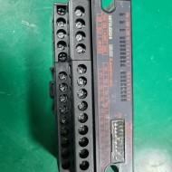 MITSUBISHI CC-LINK AJ65SBTB1-16T1 (중고) 미쓰비시 씨씨링크