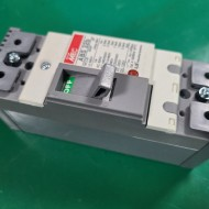LS산전 배선용차단기 ABS32B 30A (중고)